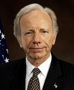 Joe_Lieberman_2008