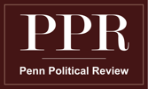 Penn Political Review