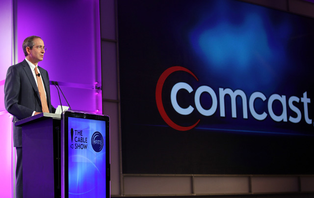 Why You (and the Government) Should Care About the Comcast-Time Warner Cable Merger