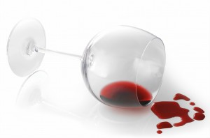 Why not privatize penn political review - Anti spill wine glass ...